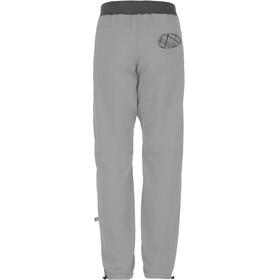 E9 Rondo Art - Pantalon long Homme - gris